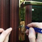 Lock Picking Cardiff
