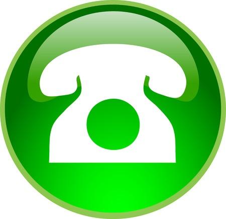 Contact uPVC Repairs Cardiff